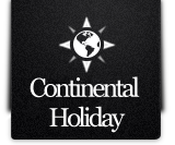 Holiday Tour Packages, Cheap Domestic Air Tickets